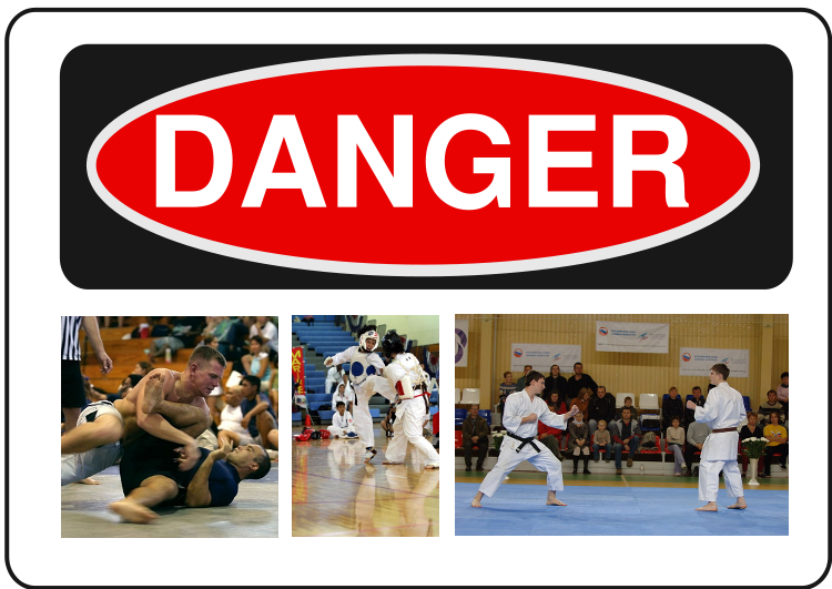 Risks_and_dangers_of_martial_arts_martiallife